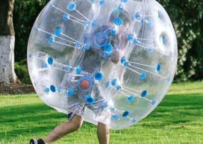 Factory-Direct-Supply-Inflatable-Human-Soccer-Bubble-Inflatable-Soccer-Bubble-Inflatable-Body-Bumper-Ball-for-Adult